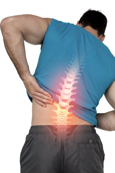 Athletic-spinal-injuries