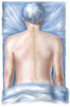 Spine Surgery in Los Angeles